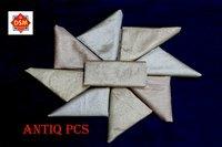 ANTIQ PCS