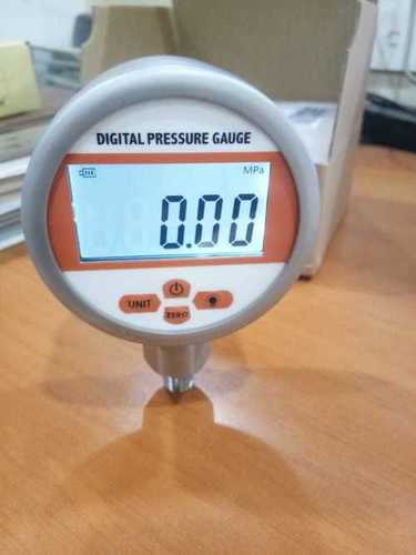 GALAXY MACK TAIBAN USA MAGNEHELIC GAUGE WHOLESALE