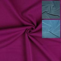 Spandex Chair Cover Fabric