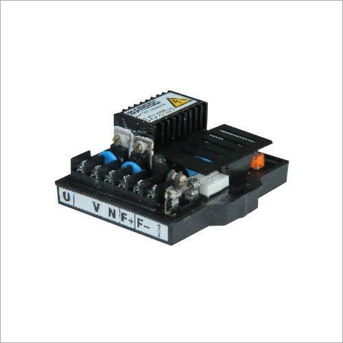 Automatic Voltage Regulator DG Set