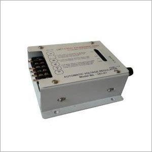 Automatic Voltage Regulators DG Set