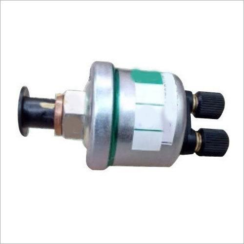 Liquid Low Oil Pressure Switch