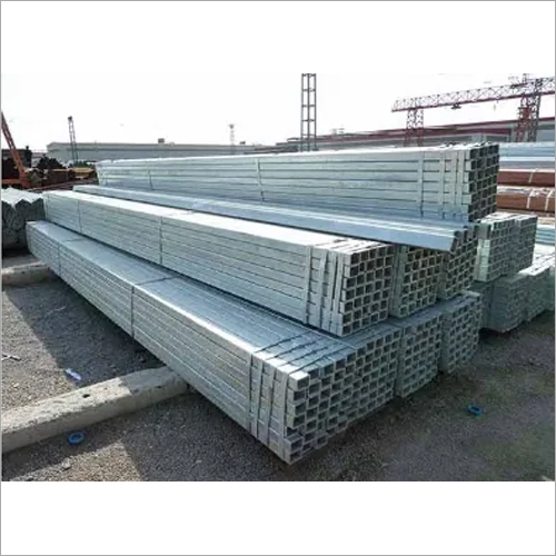 Rectangular Hollow Section steel Square Pipe