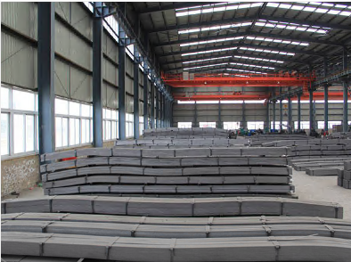 Hot Dip Galvanized Mild Flat Strip Steel Flat Bar