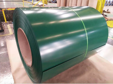 Hot selling steel sheet ppgi/ppgl full hard ppgi coils from china with great price