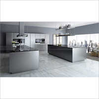Kuche7 Fort Mumbai Modular Kitchen Manufacturers