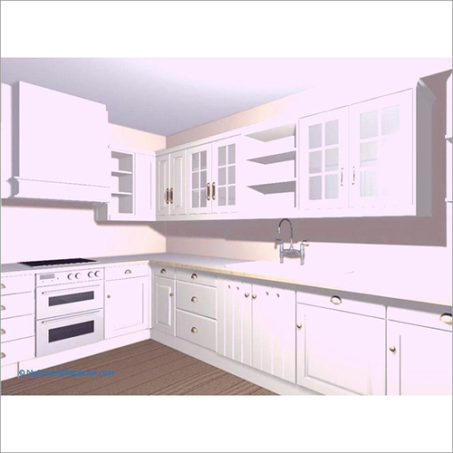 Modular Kitchen Designs For Small Kitchens L Shaped Kitchen Designs For Small Kitchens Best Modular Kitchen