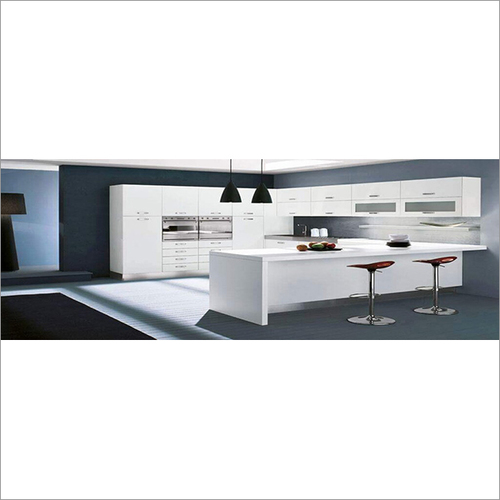 Sigma Modular Kitchen And Home Appliances Supela Durg Wall Paper Dealers