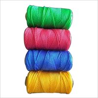 2 MM SPOOL ROPES