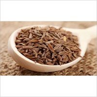 Cumin Seeds from Kinal