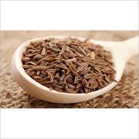 Kinal Cumin Seeds