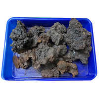 Waste Metal (Pig Iron)