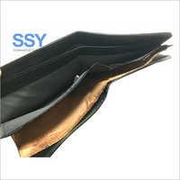 RFID Lining Wallet Fabric