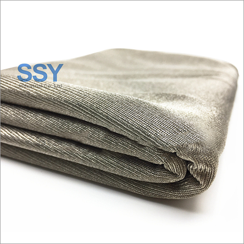 AF Series EMI Electromagnetic Shielding Fabric