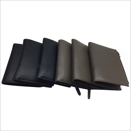 RFID Wallet Fabric