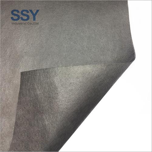 RF Shielding Textile Fabric
