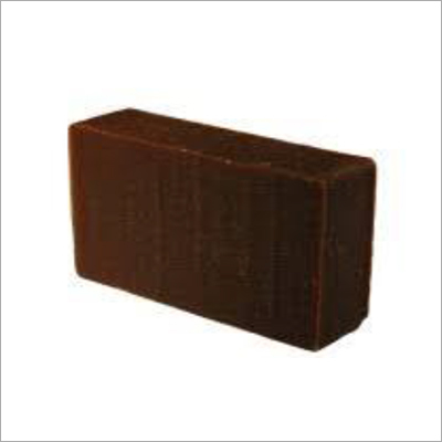 Chocolate Handmade Organic Soap