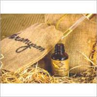 Skin radiance beauty elixir Oil