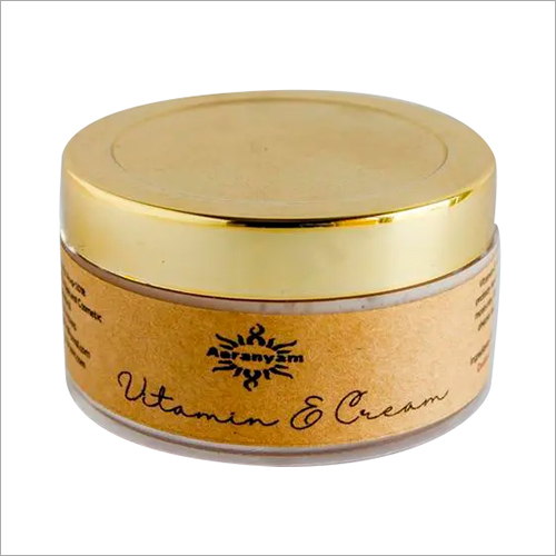 Vit-E Face Cream
