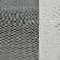 Tulle Net Fabric