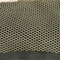 Nylon Can Net Fabric