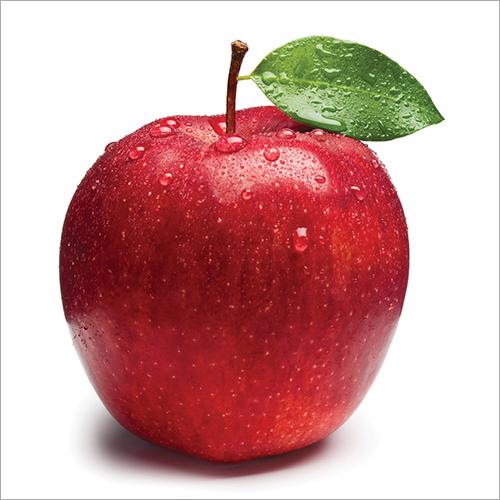 Apple Liquid Flavour