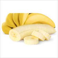Banana Liquid Flavour