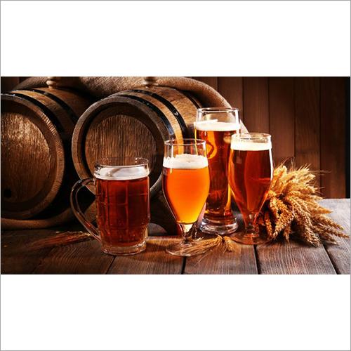 Beer Flavour Liquid
