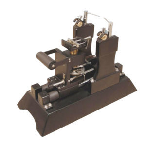 SLIDING /SLEDGE MICROTOME
