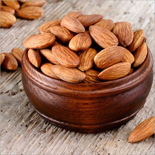Almond Flavour Powder