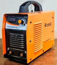 ARC 200 ECO Welding Machine