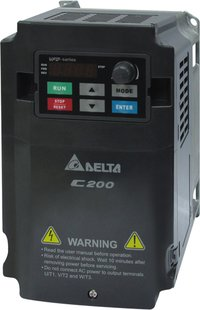 Delta AC Drive VFD037CB43B-20 VFD