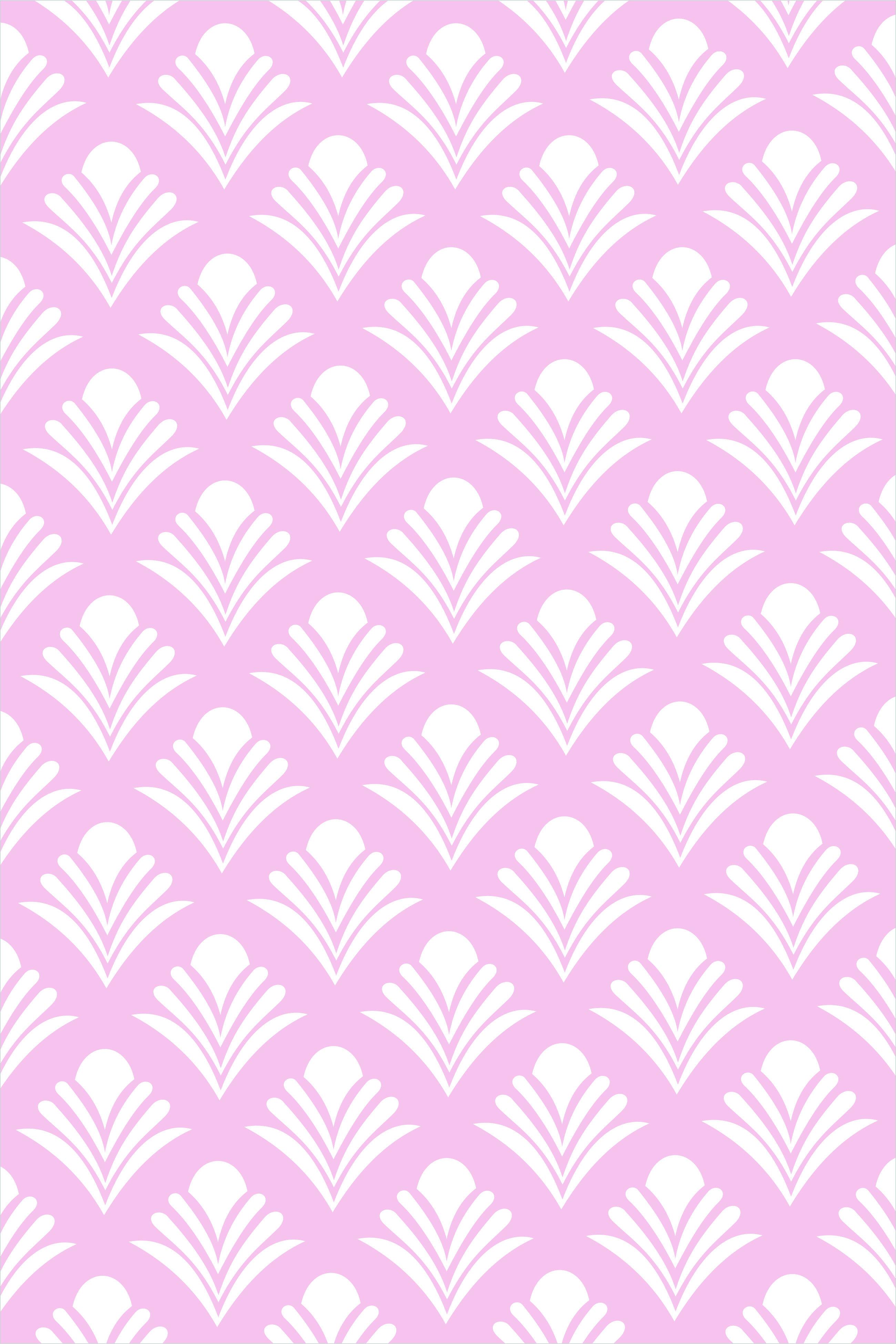 White Interior  Wall Tiles