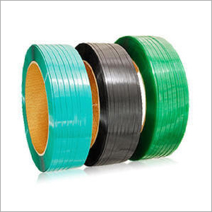 Polyester PET Strapping Roll