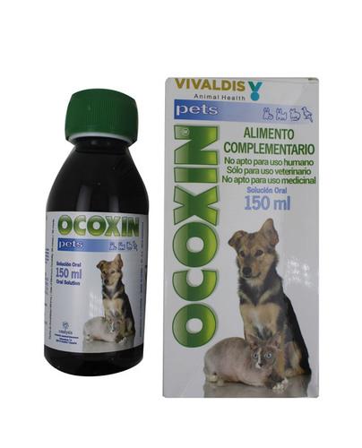 OCOXIN 150ML