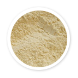 Modified Guar Gum Powder