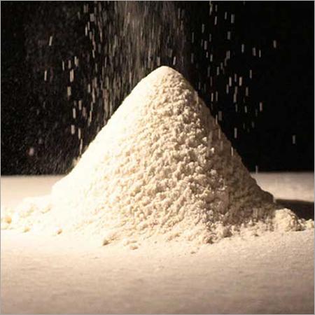 Paper Grade Guar Gum Powder