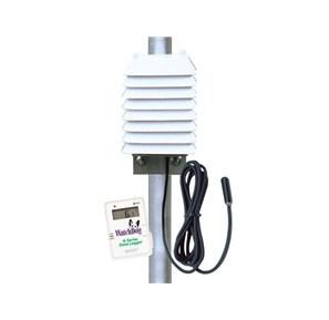 WatchDog Soil/Air Temperature Station