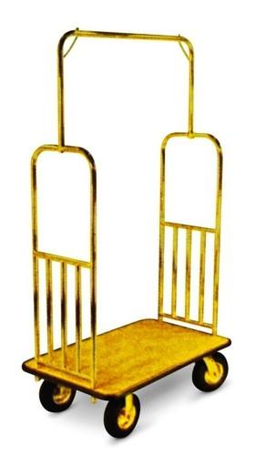 Bellman Cart
