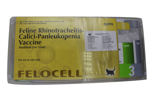 FELOCELL -3-felin