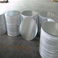 Alloy Aluminum