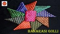 BANARASI GOLLI PCS