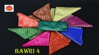 BAWRI 4