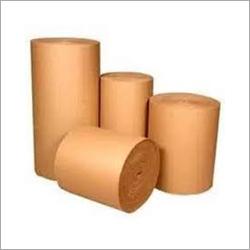 Mono Corrugated Rolls