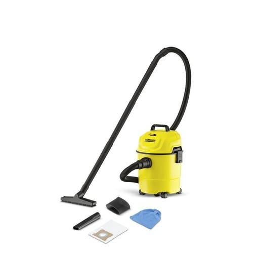 Vacuum Cleaner Dust Extractor
