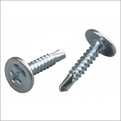Truss Self Drilling Screw