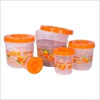 Kitchen Ware Plastic Product