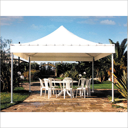 Gazebos Marquees