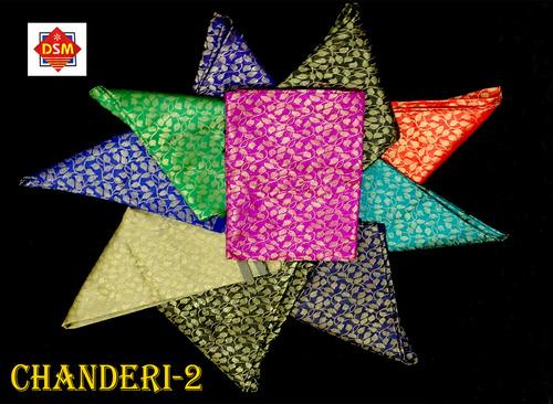 CHANDERI-2