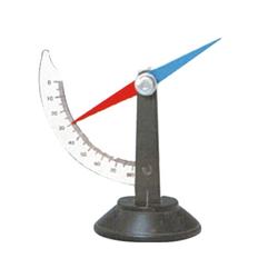 Dip Needle